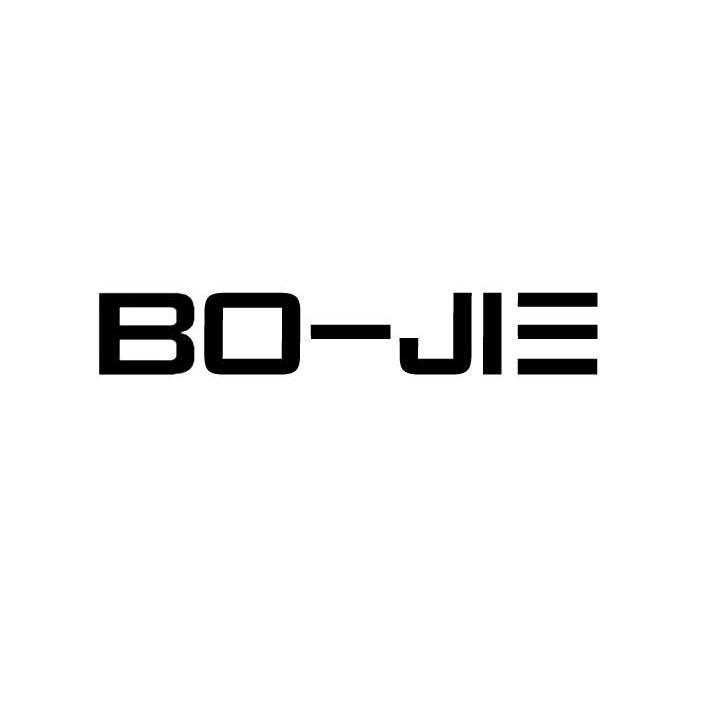 转让365棋牌兑换绑定卡_365棋牌注册送18元的_365棋牌下载手机版-BOJIE