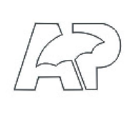 转让商标-AP