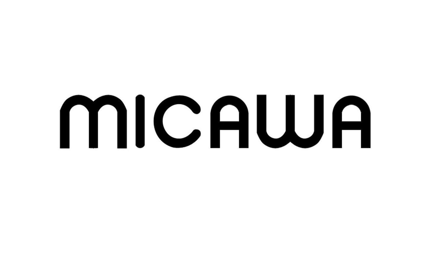 转让商标-MICAWA