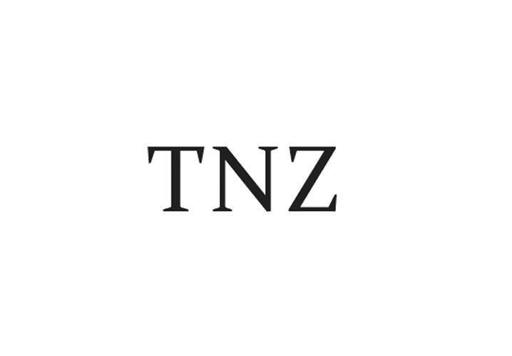 TNZ_41商标转让_41商标购买-购店网商标转让平台