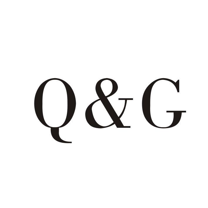 转让商标-Q&G