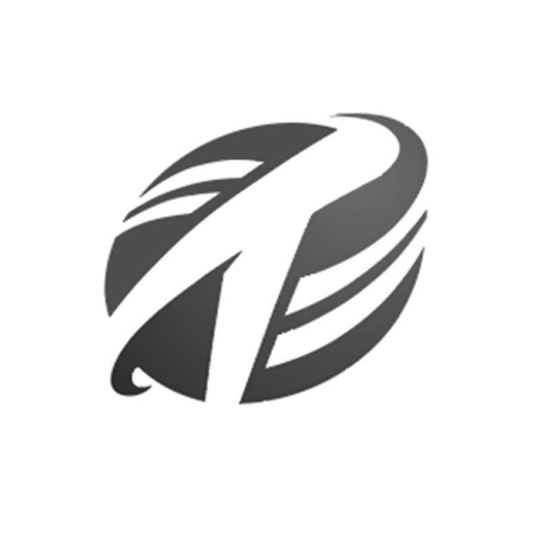 商标文字图形商标注册号 42174855、商标申请人新疆卓泰溶兴文创旅游科技有限责任公司的商标详情 - 标库网商标查询
