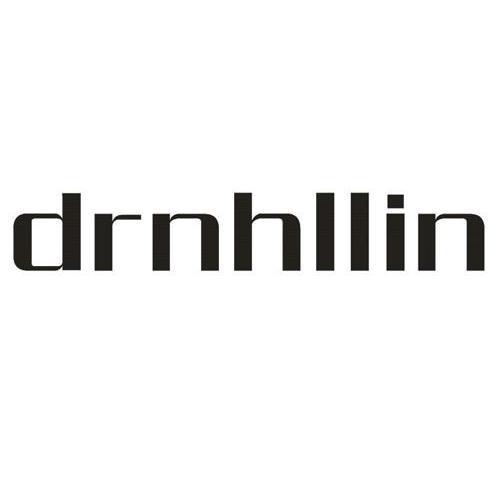 转让商标-DRNHLLIN