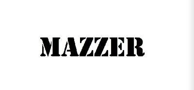 转让商标-MAZZER