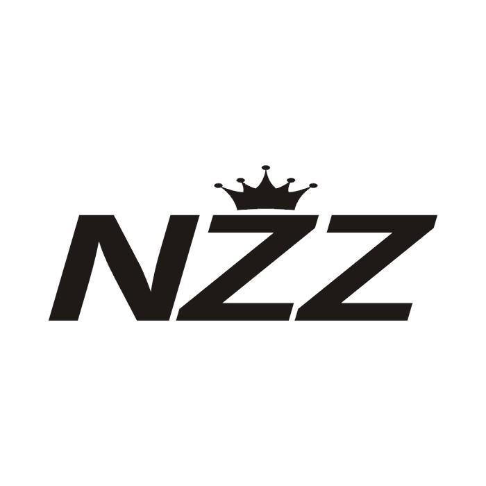 转让商标-NZZ