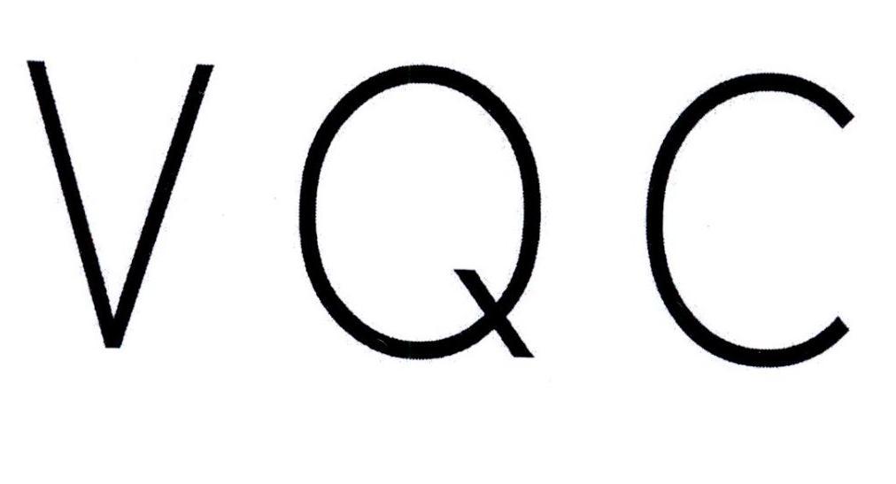 转让商标-VQC