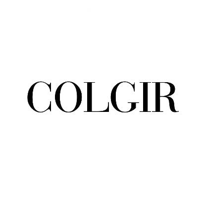 转让商标-COLGIR