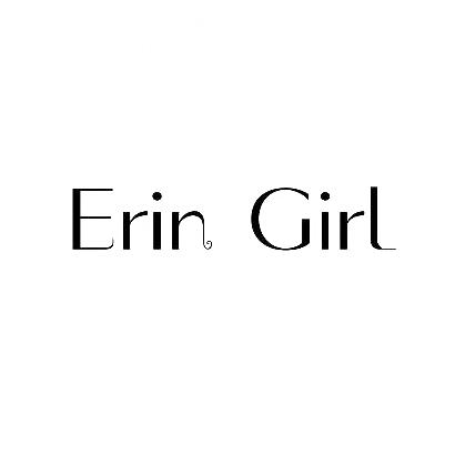 ERIN GIRL