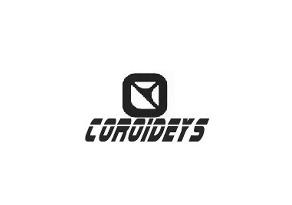 转让商标-COROIDEYS