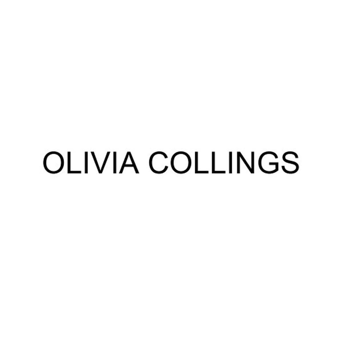 OLIVIACOLLINGS