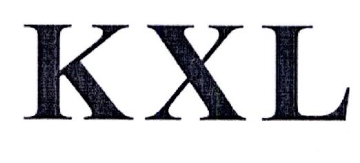 转让亚博娱乐yabo11-KXL
