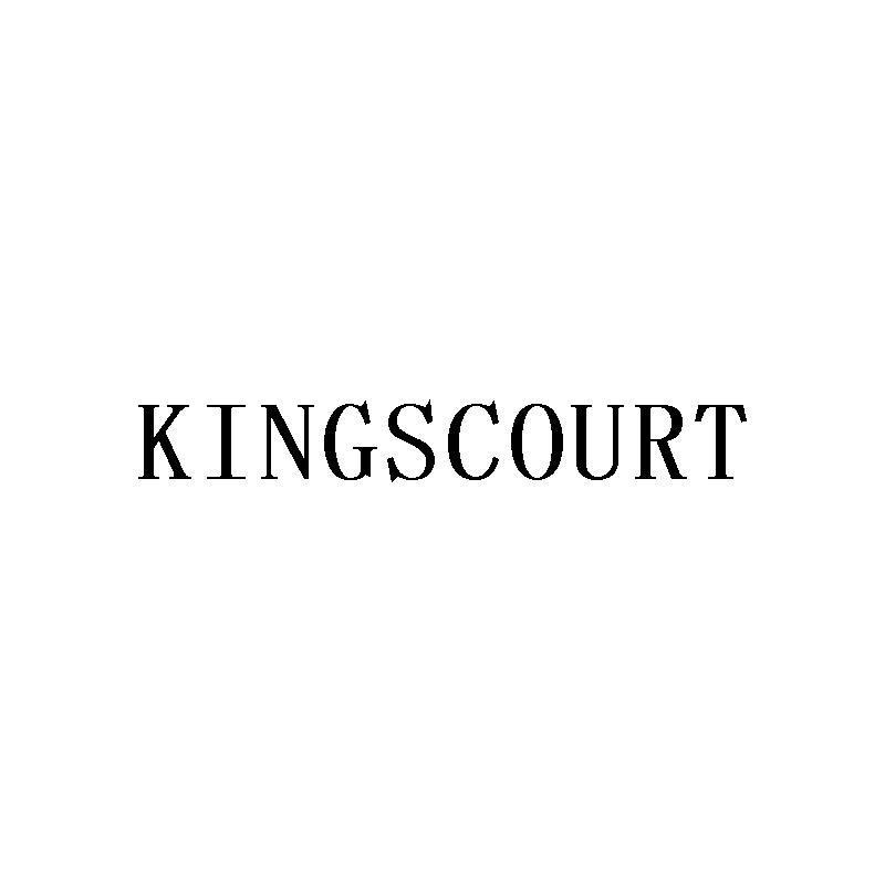 转让商标-KINGSCOURT
