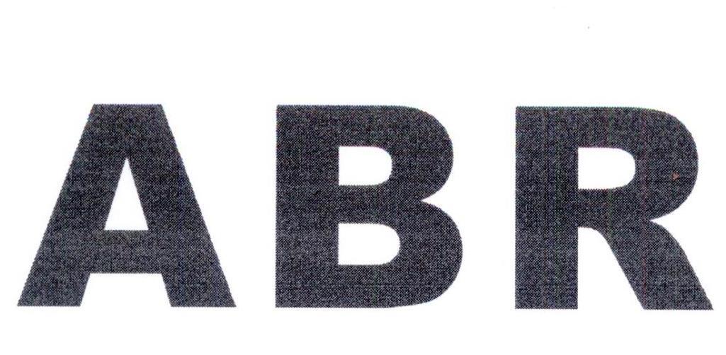 转让商标-ABR