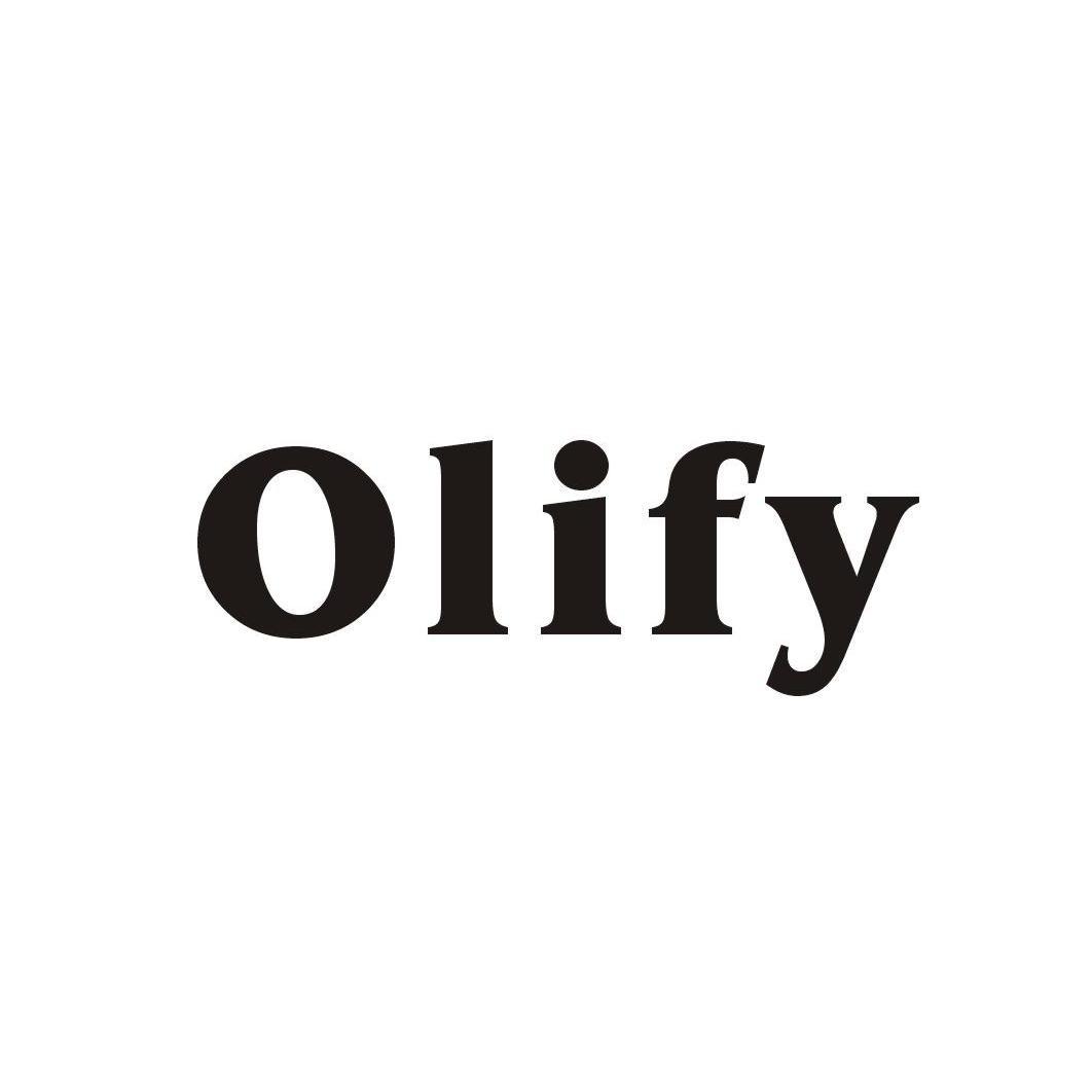 OLIFY