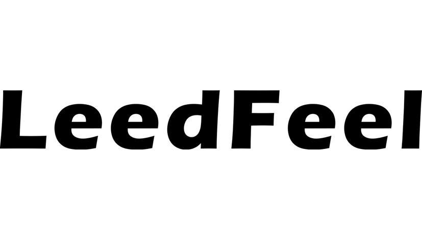 LEEDFEEL