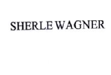 转让商标-SHERLE WAGNER