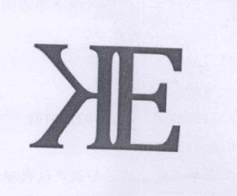 转让商标-KE