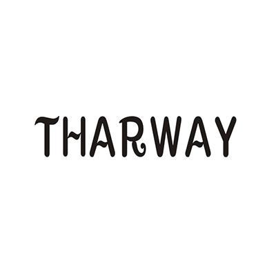 25类-服装鞋帽,THARWAY