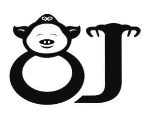 8 J_10商标转让_10商标购买-购店网商标转让平台