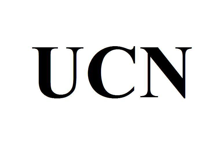 转让商标-UCN