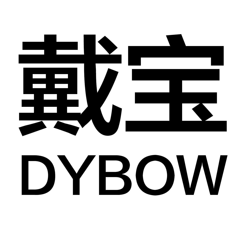 戴宝 DYBOW