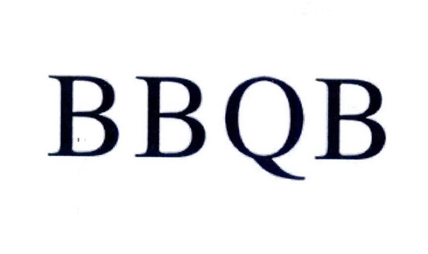 转让商标-BBQB