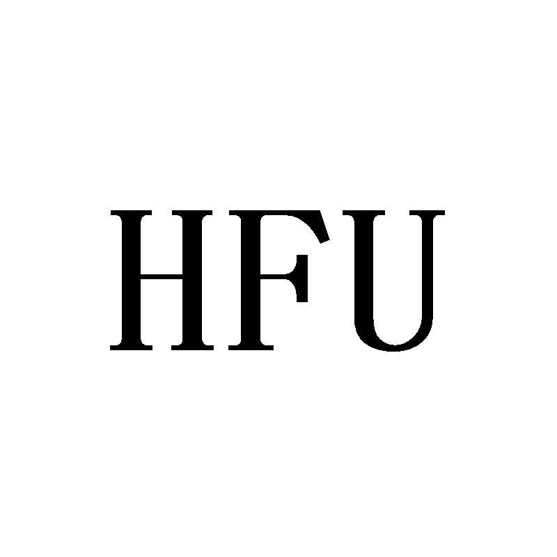 转让商标-HFU