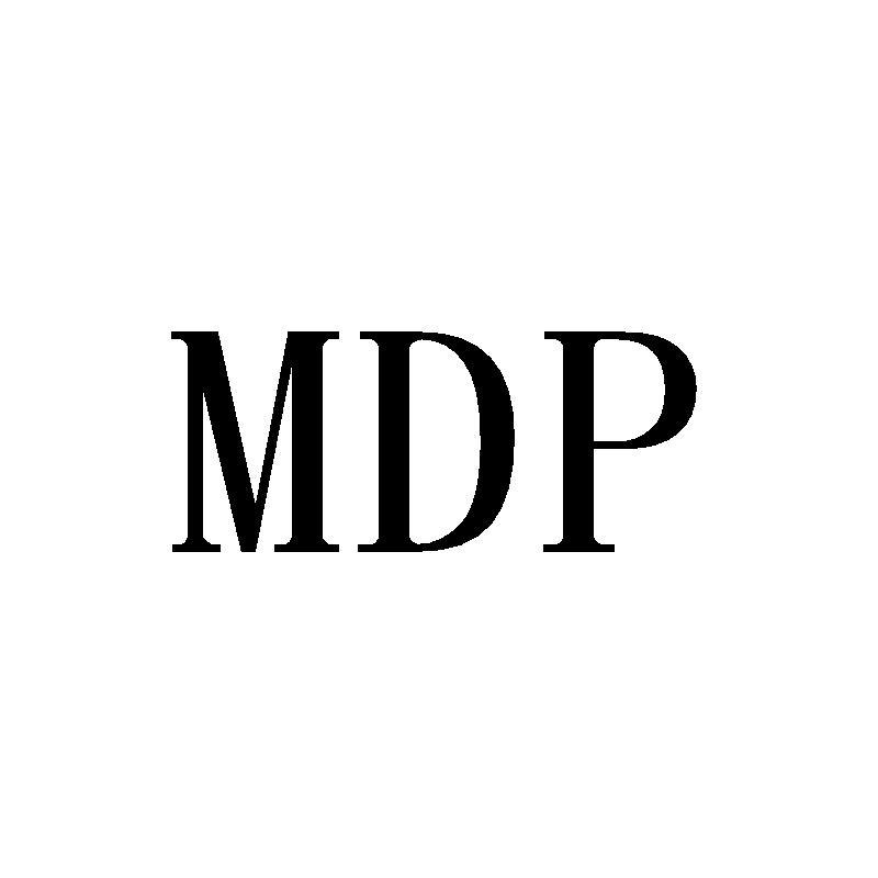 转让商标-MDP