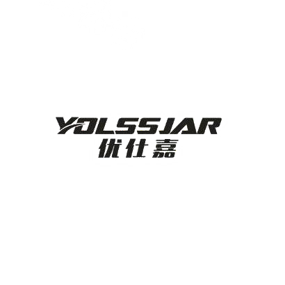 优仕嘉  YOLSSJAR