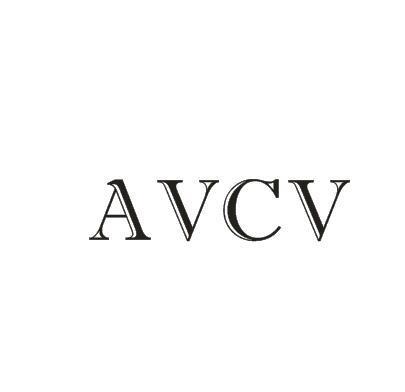 转让商标-AVCV