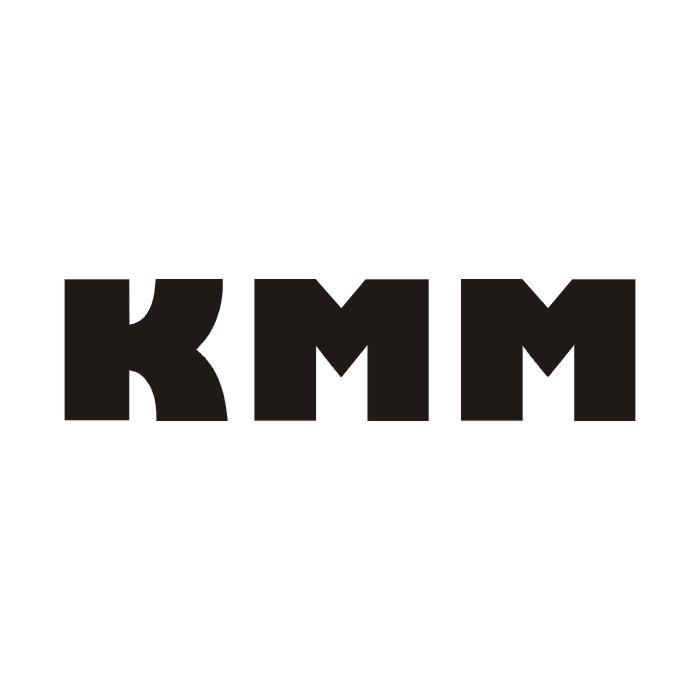 转让商标-KMM