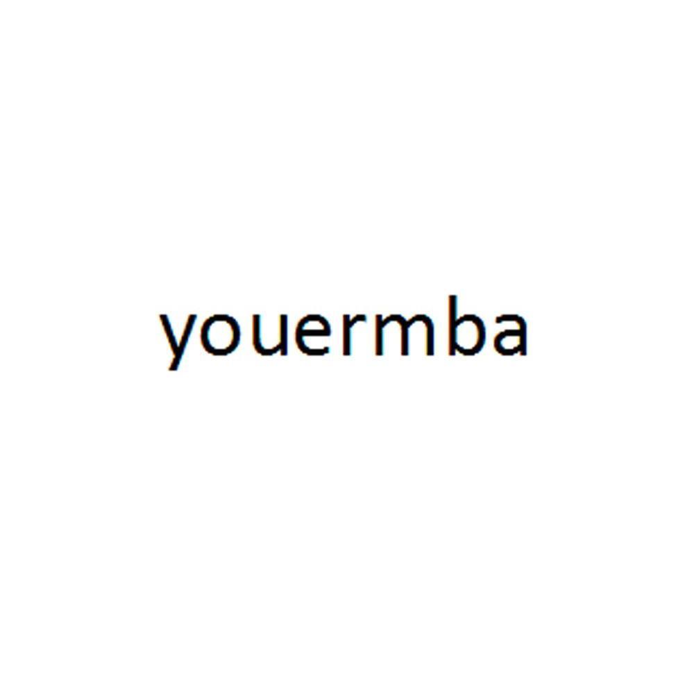 YOUERMBA