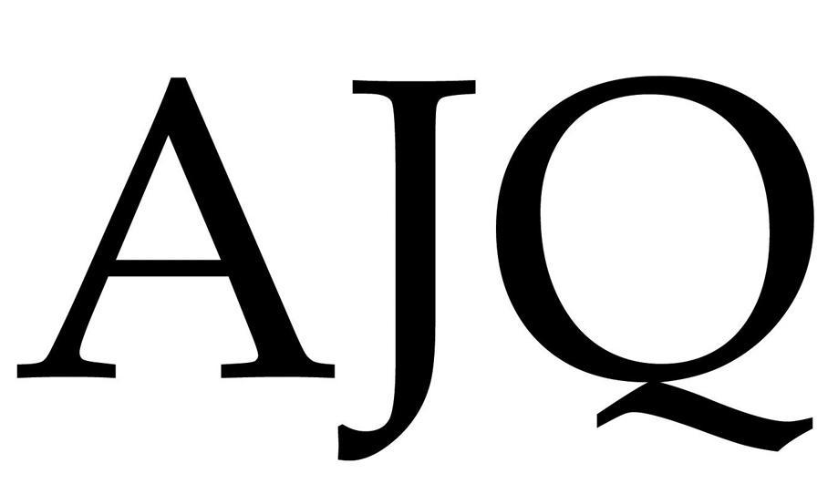 转让商标-AJQ