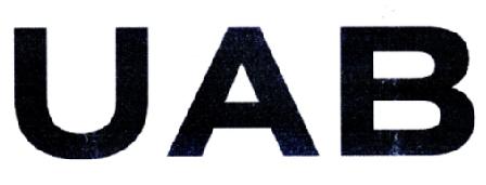 UAB_26商标转让_26商标购买-购店网商标转让平台