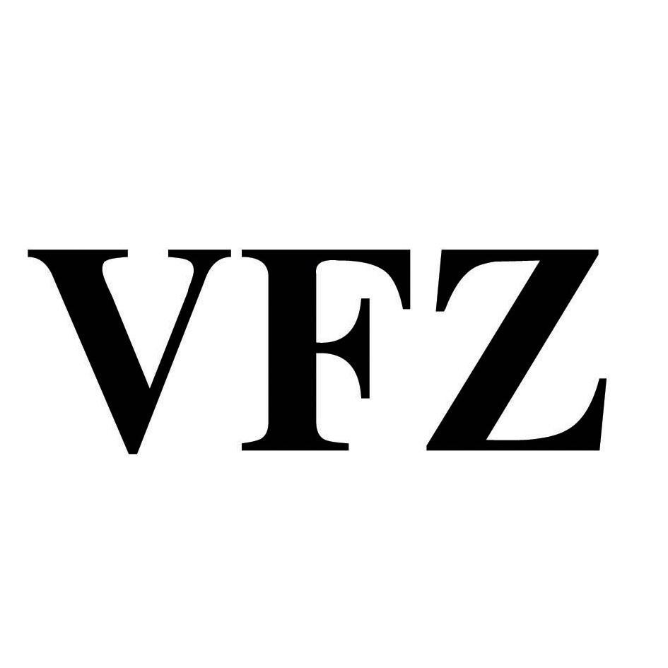 转让商标-VFZ