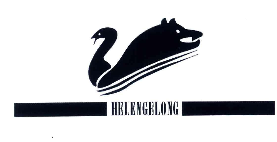 HELENGELONG