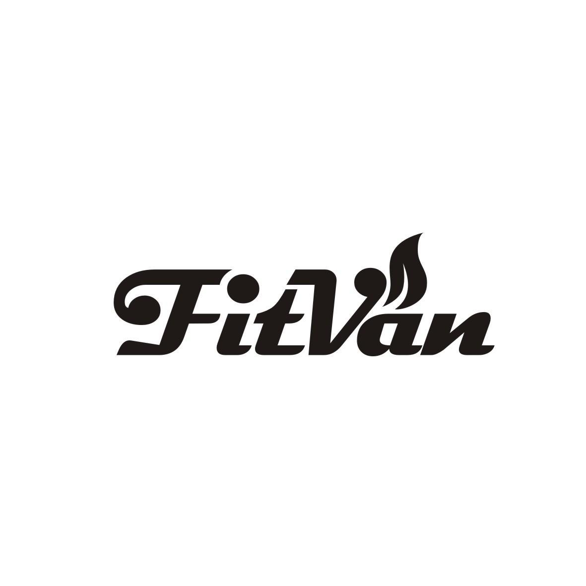 FITVAN