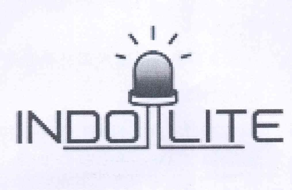 商标文字INDOLITE商标注册号 13998065、商标申请人简恩米特西库玛梅格拉吉Z2316687的商标详情 - 标库网商标查询