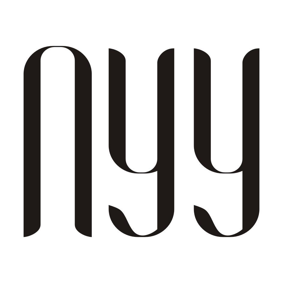 转让商标-NYY