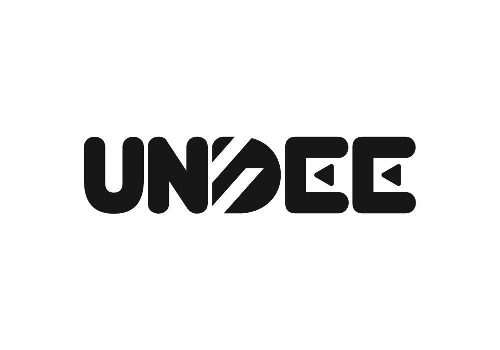 转让商标-UNDEE