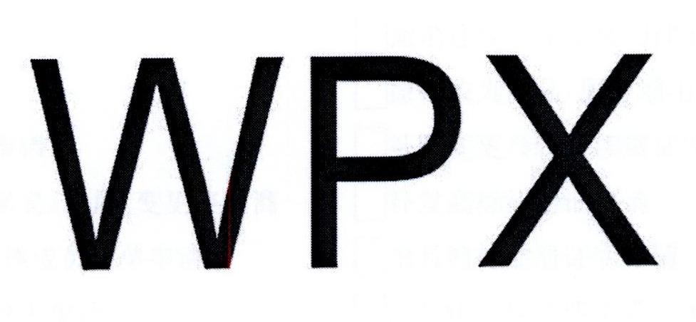 转让亚博娱乐yabo11-WPX
