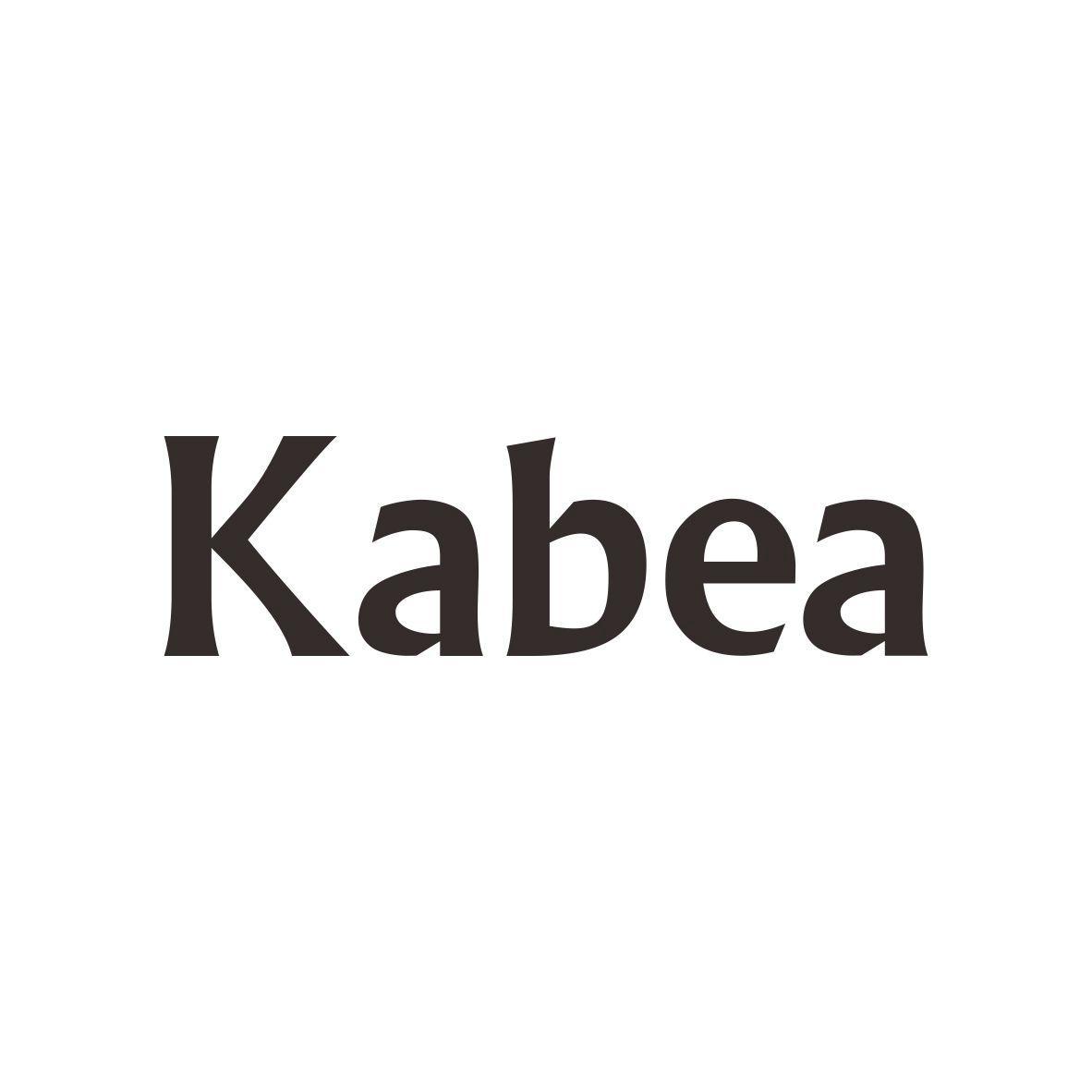 转让商标-KABEA