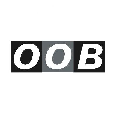 OOB_02商标转让_02商标购买-购店网商标转让平台