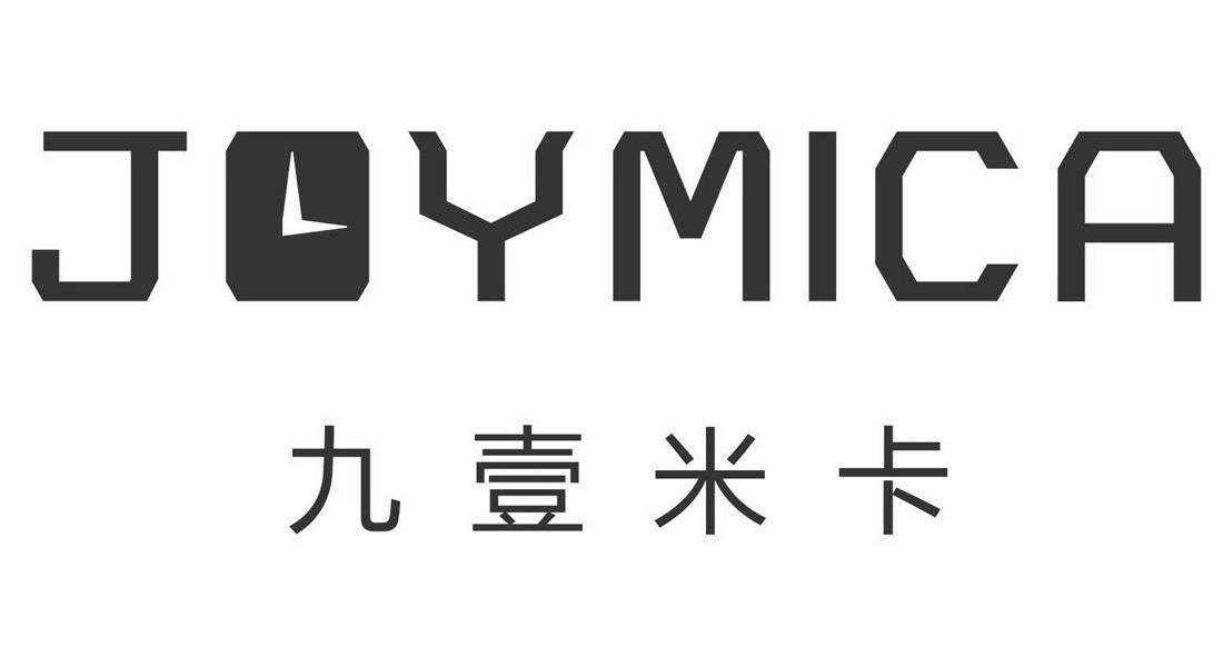 商标文字九壹米卡 JOYMICA商标注册号 14345090、商标申请人广州不然服饰有限公司的商标详情 - 标库网商标查询