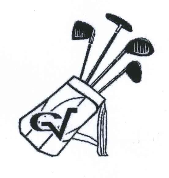 商标文字图形商标注册号 1937459、商标申请人高要市金海岸织造厂有限公司的商标详情 - 标库网商标查询