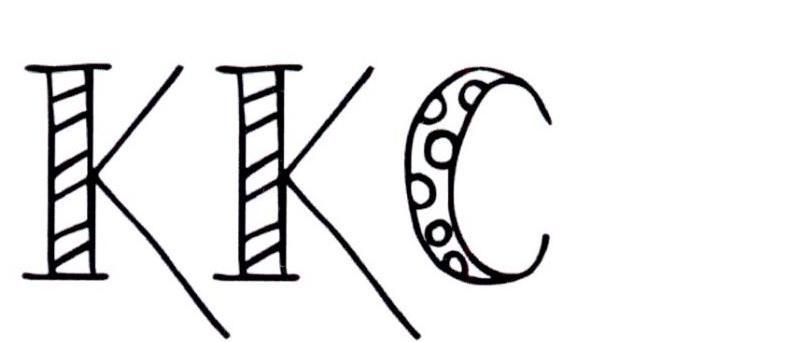 18类-箱包皮具,KKC