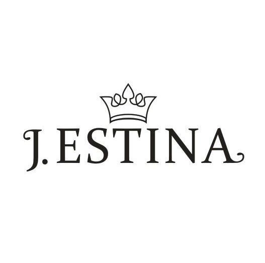JESTINA