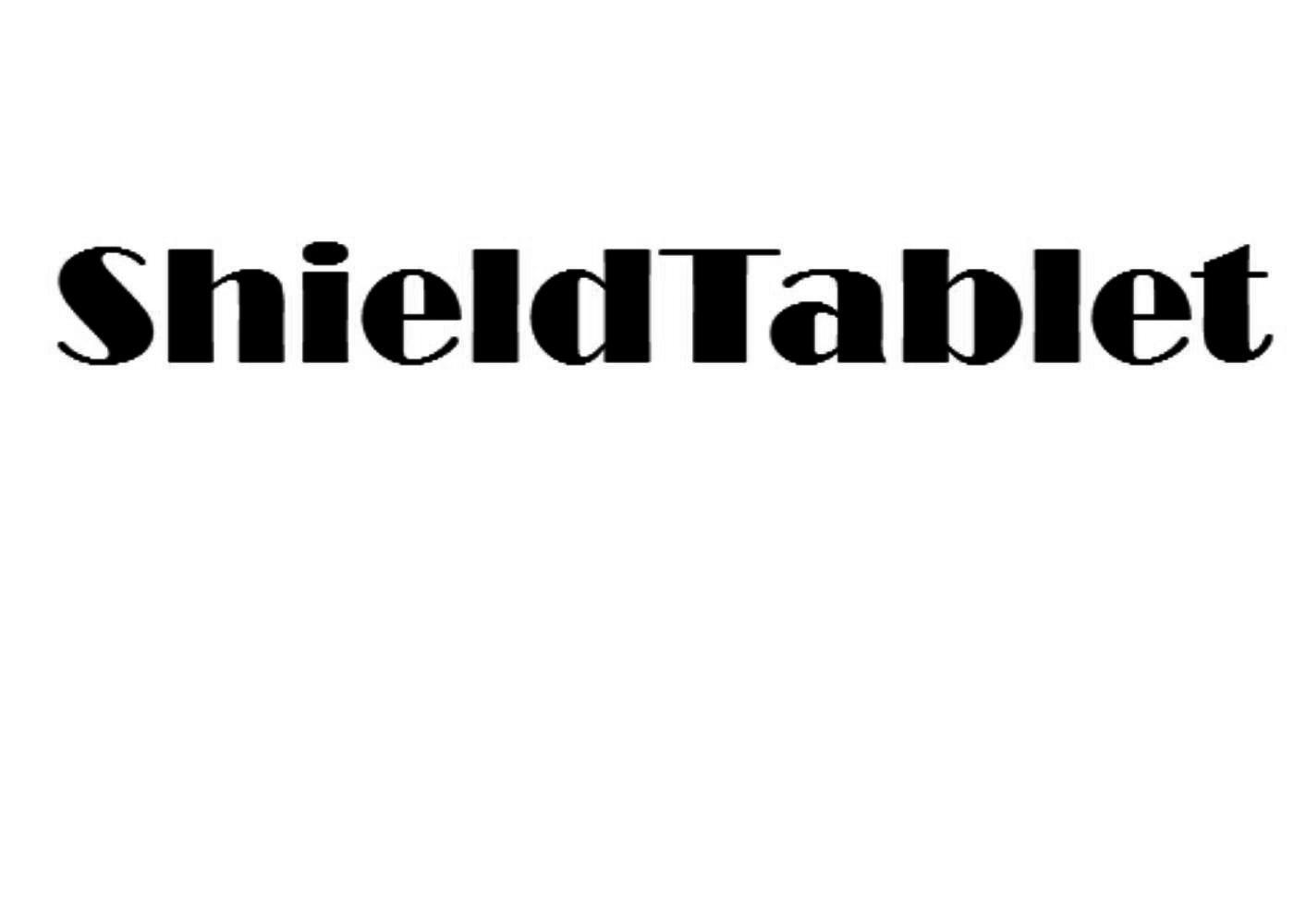 转让商标-SHIELDTABLET