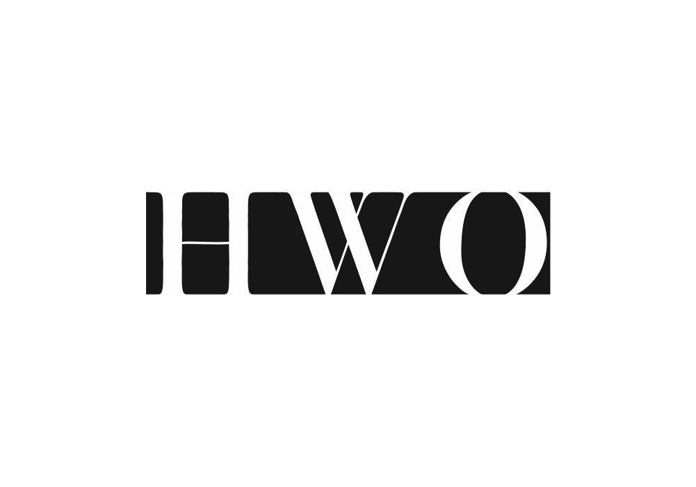转让商标-HWO