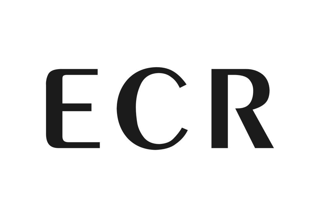 转让商标-ECR